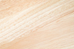 Wood texture close-up background. Wood texture close up background Royalty Free Stock Image