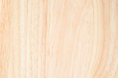 Wood texture close-up background. Wood texture close up background Stock Photos