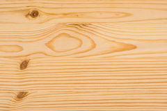 Wood texture. Close-up background Stock Photography