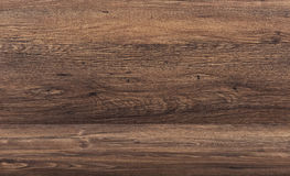 Wood texture. Close up of brown wood texture Royalty Free Stock Photos