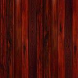 Wood-texture Stock Image