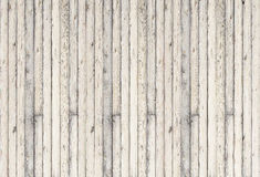 Wood texture. Royalty Free Stock Images
