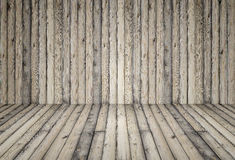 Wood texture. Stock Photos