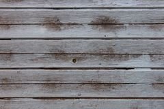 Wood texture close-up photo. Vintage wooden wall stock photos