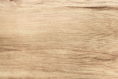 Wood texture. Close-up shot of wood texture background Stock Photos
