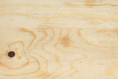 Wood texture. Texture of construction wood use as background Stock Photos