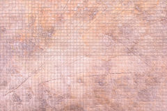 Wood texture, 3d block style. Wood texture background, 3d block style Royalty Free Stock Photography