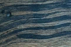 Wood texture. Dark Wood texture. Abstract background Royalty Free Stock Photo
