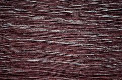 Wood texture. Dark Wood texture. Abstract background Royalty Free Stock Images