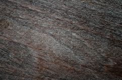 Wood texture. Dark Wood texture. Abstract background Stock Photo