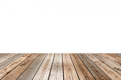 Wood texture dark brown panels on background Royalty Free Stock Image