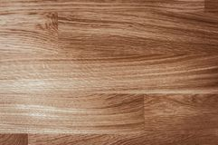 Wood texture. Wood texture for design and decoration Royalty Free Stock Photography