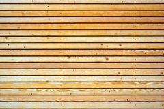 Wood texture. Wood texture for design and decoration. stock photos