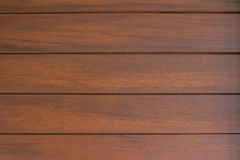 Wood Texture and detail Royalty Free Stock Images