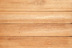 Wood texture detail with natural patterns background. Nice quality wood texture horizontal patterns with natural lighthing for background, Shoot this picture Royalty Free Stock Image