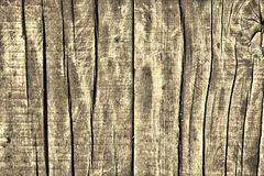 Wood texture stock image