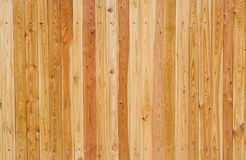 Wood texture. In detailed zoom Royalty Free Stock Photo