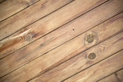 Wood texture. Diagonal. wooden background stock images