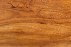 Wood texture dirty. Wood texture dirty from worker Royalty Free Stock Image