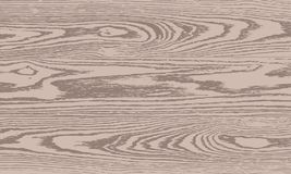 Wood texture brown background. Dry wooden. Wood texture. Dry wooden overlay texture. Design background. Vector illustration royalty free illustration