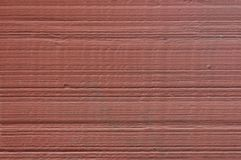 Wood texture in earth tones. Wood texture in red tone Royalty Free Stock Image