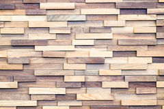 Wood Texture - Ecological Background Stock Photos