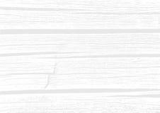 Wood texture. Fiber and crack. Wooden wall. Wood texture. Fiber and crack Royalty Free Stock Image