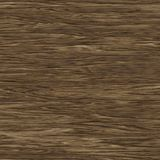 Wood texture file Royalty Free Stock Image