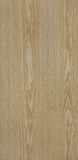 Wood texture of floor, ash parquet. Royalty Free Stock Images