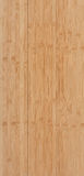 Wood texture of floor, bamboo parquet. Royalty Free Stock Photos