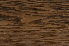 A wood texture from a floor. Stock Photography