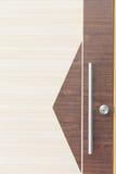 Wood texture. floor light oak line tile up old teak row eye peel. Teak chip door desk grey top clear dark board aged tiles pine year solid birch grain frame Stock Photography
