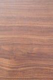 Wood texture. floor light oak line tile up old teak row eye peel. Teak chip door desk grey top clear dark board aged tiles pine year solid birch grain frame Royalty Free Stock Photography
