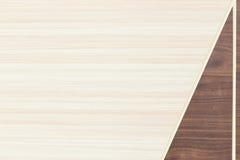 Wood texture. floor light oak line tile up old teak row eye peel. Teak chip door desk grey top clear dark board aged tiles pine year solid birch grain frame Stock Photo