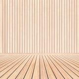 Wood texture. floor light oak line tile up old teak row eye peel Stock Photos