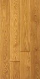 Wood texture of floor, oak parquet. Stock Images