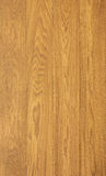Wood texture of floor, oak parquet. Stock Photo