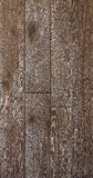 Wood texture of floor, oak parquet. Stock Photography