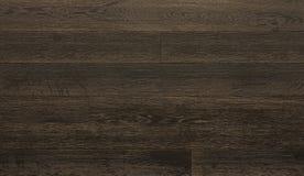 Wood texture of floor, oak parquet. Stock Image