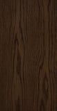 Wood texture of floor, oak parquet. Royalty Free Stock Image