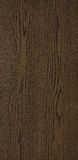 Wood texture of floor, oak parquet. Royalty Free Stock Photos