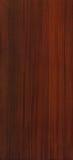 Wood texture of floor, Okan parquet. Stock Photography