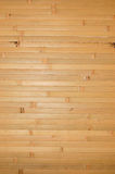 Wood of texture Royalty Free Stock Photos