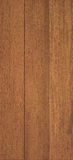 Wood texture of floor, Tauari parquet toned. Royalty Free Stock Image