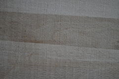 Wood texture. Good for web backgrounds Stock Photography