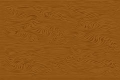 Wood texture grain background Stock Photos