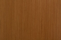 Wood texture, grain background Royalty Free Stock Photography
