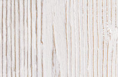 Wood texture grain background, wooden plank Royalty Free Stock Images