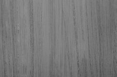 Wood texture gray Royalty Free Stock Photography
