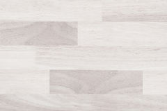 Wood texture gray background Stock Photos